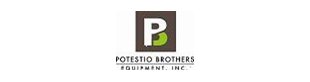 Potestio Brothers Equip. Inc.